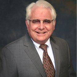 Jim Haley Mortgage Loan Officer